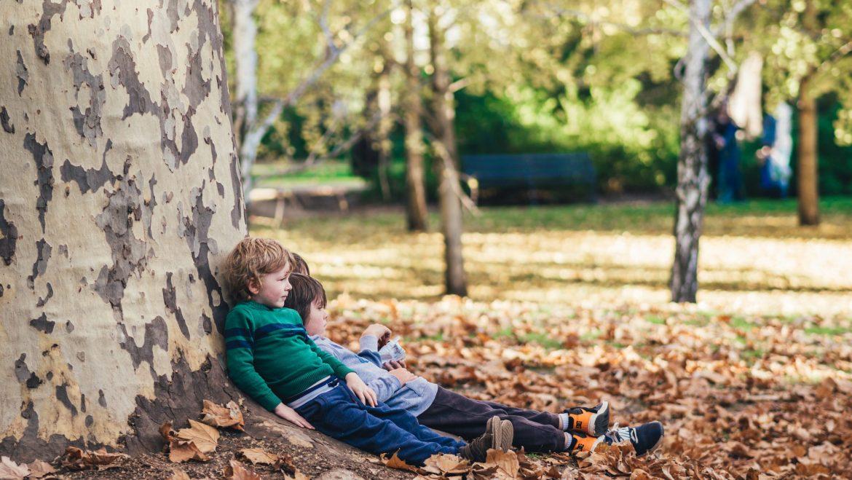 Conseils pour les parents d'enfants handicapés