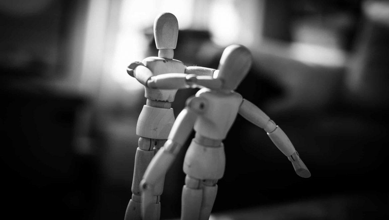 Différencier violence psychologique et violence morale, comment y faire face?