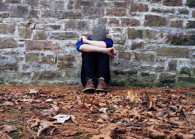 Comment éviter les dangers liés à la solitude ?